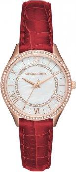 Zegarek damski Michael Kors MK2691