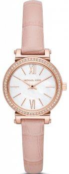Zegarek  Michael Kors MK2715-POWYSTAWOWY