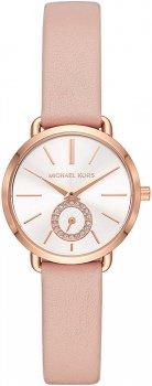 Zegarek damski Michael Kors MK2735