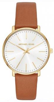 Zegarek damski Michael Kors MK2740