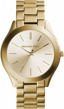 Zegarek damski Michael Kors MK3179