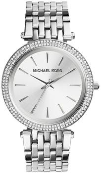 Zegarek damski Michael Kors MK3190