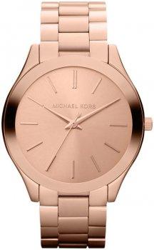 Zegarek damski Michael Kors MK3197