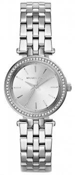 Zegarek damski Michael Kors MK3294