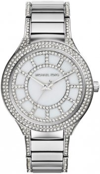 Zegarek damski Michael Kors MK3311