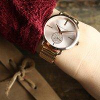 Zegarek damski Michael Kors Portia MK3640 - zdjęcie 3