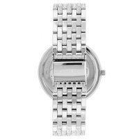 Zegarek damski Michael Kors Darci MK3779 - zdjęcie 2