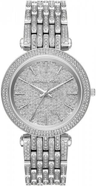 zegarek Michael Kors MK3779 - zdjęcia 1