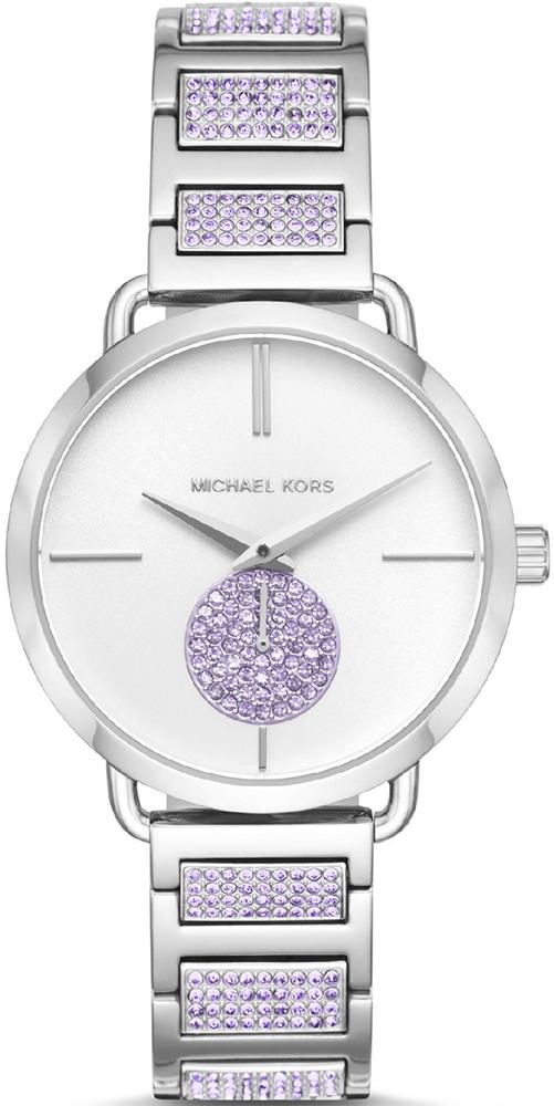 zegarek Michael Kors MK3842 - zdjęcia 1