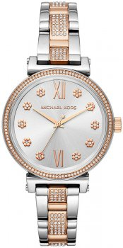 Zegarek damski Michael Kors MK3880