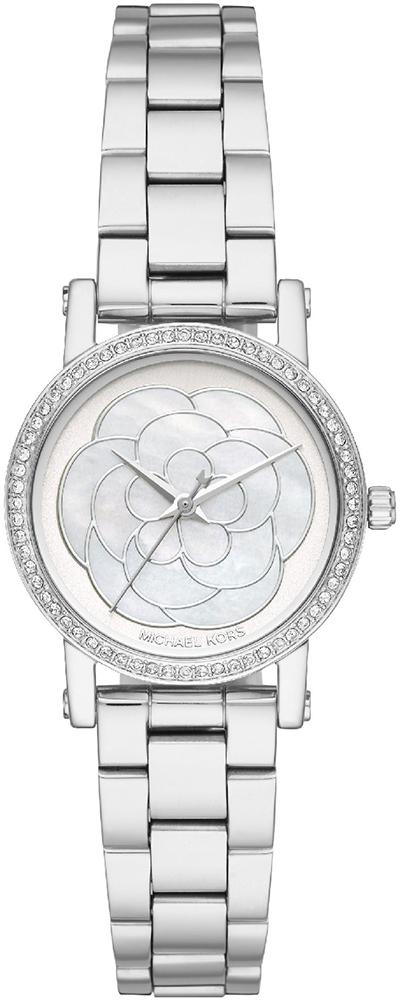 zegarek Michael Kors MK3891 - zdjęcia 1