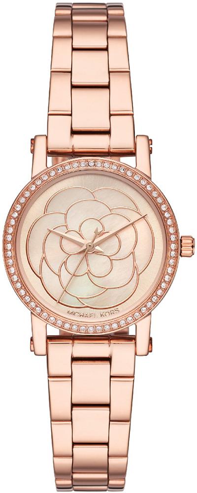 zegarek Michael Kors MK3892 - zdjęcia 1
