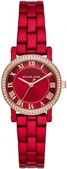 Zegarek damski Michael Kors MK3896