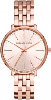 Zegarek damski Michael Kors MK3897
