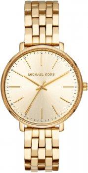 Zegarek damski Michael Kors MK3898