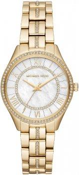 Zegarek damski Michael Kors MK3899