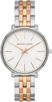Zegarek damski Michael Kors MK3901