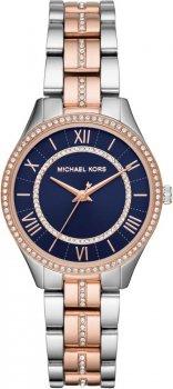 Zegarek damski Michael Kors MK3929