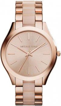 Zegarek damski Michael Kors MK4294