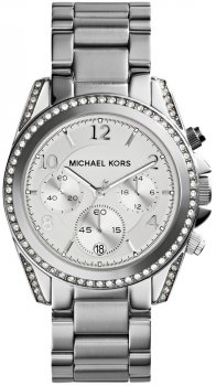 Zegarek damski Michael Kors MK5165