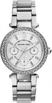 Zegarek damski Michael Kors MK5615