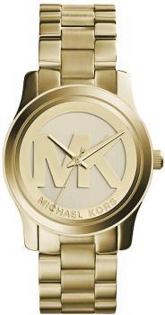 Zegarek damski Michael Kors MK5786