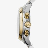 Zegarek damski Michael Kors Bradshaw MK5976 - zdjęcie 2
