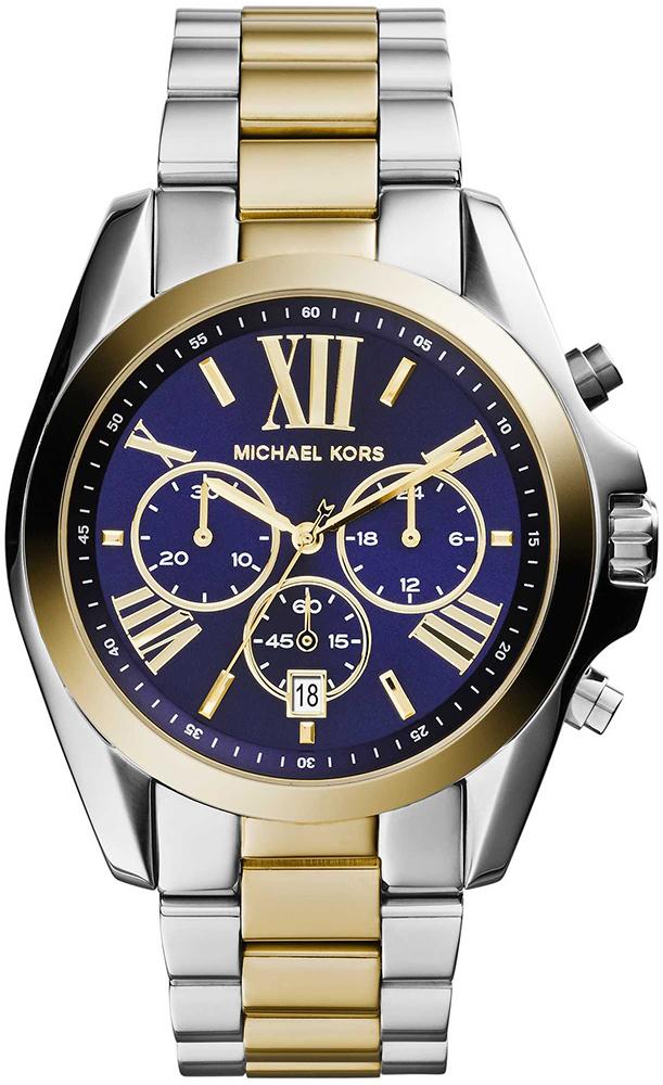 zegarek Michael Kors MK5976 - zdjęcia 1
