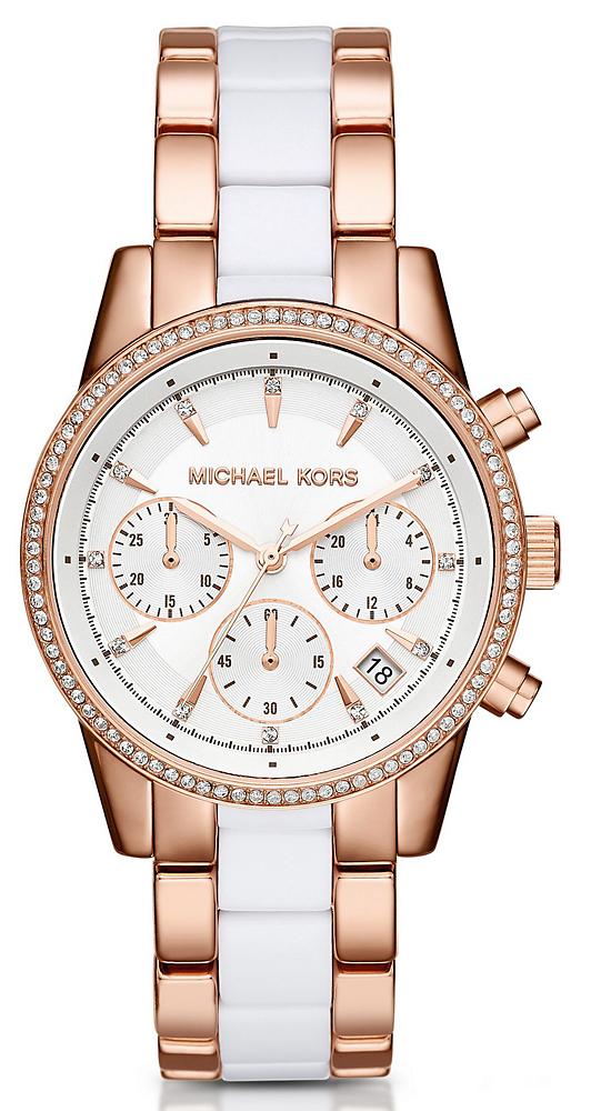 zegarek Michael Kors MK6324 - zdjęcia 1