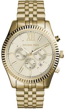 Zegarek męski Michael Kors MK8281