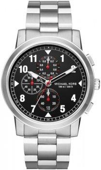 Zegarek męski Michael Kors MK8549