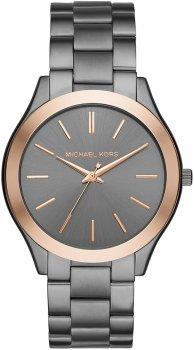 Zegarek męski Michael Kors MK8576