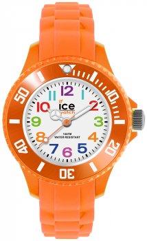 Zegarek męski ICE Watch MN.OE.M.S.12