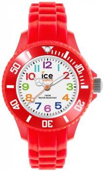 Zegarek męski ICE Watch MN.RD.M.S.12