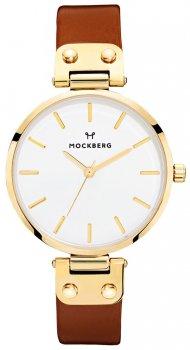 Mockberg MO108-POWYSTAWOWY
