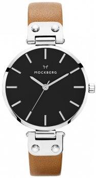Zegarek damski Mockberg MO112