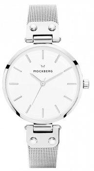 Zegarek damski Mockberg MO1602
