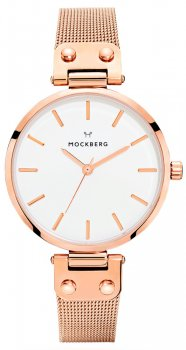Mockberg MO307