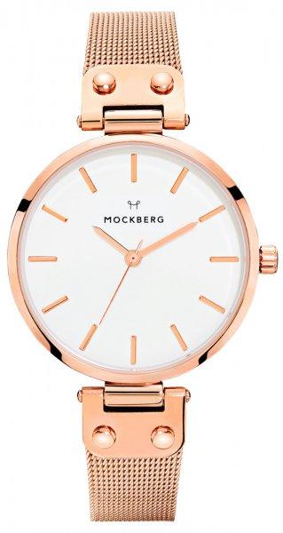zegarek Mockberg MO307 - zdjęcia 1