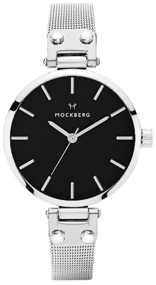 zegarek Mockberg MO404 - zdjęcia 1