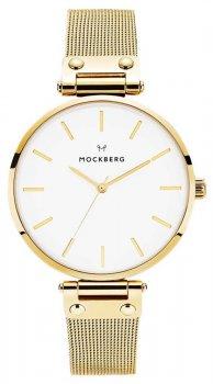 Mockberg MO501
