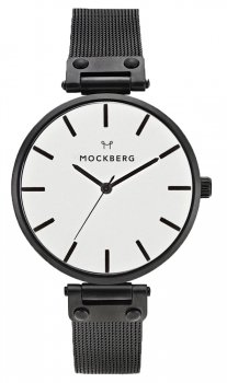 Mockberg MO506