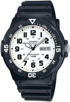 Zegarek męski Casio MRW-200H-7BVEF