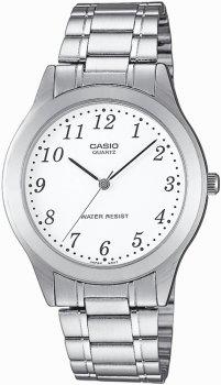 Zegarek męski Casio MTP-1128A-7BH