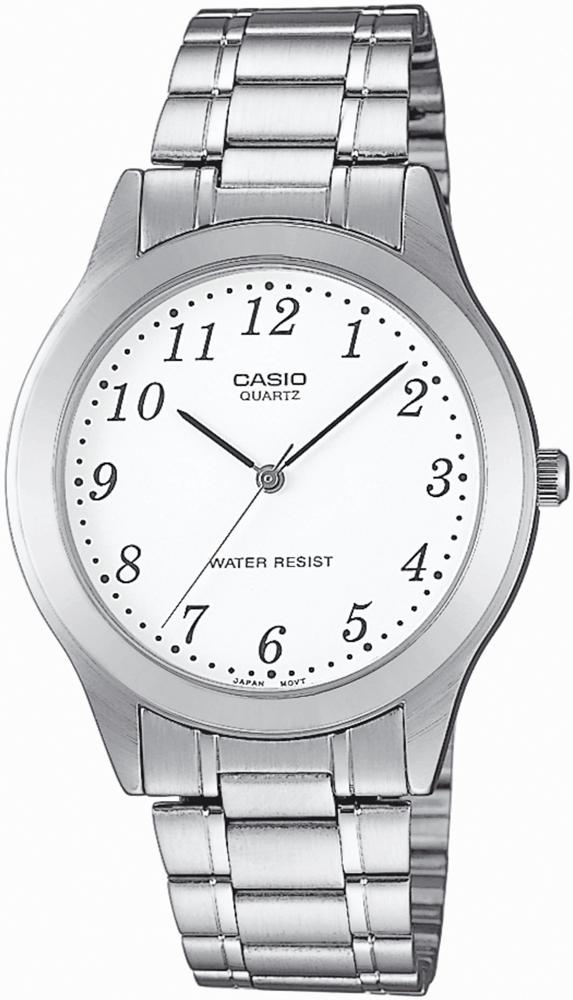 zegarek Casio MTP-1128A-7BH - zdjęcia 1