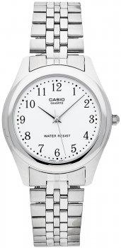 zegarek Casio MTP-1129A-7BH