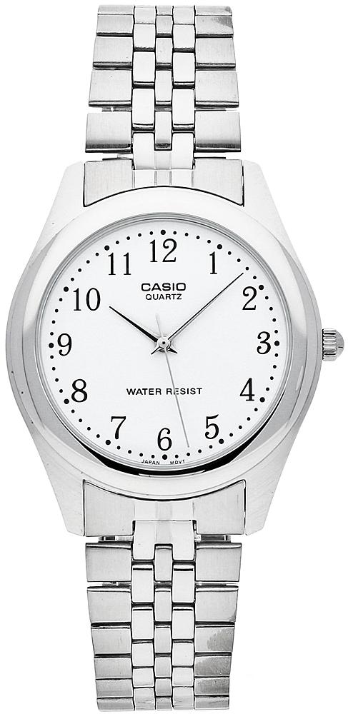 zegarek Casio MTP-1129A-7BH - zdjęcia 1