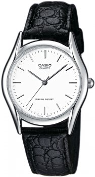 Zegarek męski Casio MTP-1154E-7A