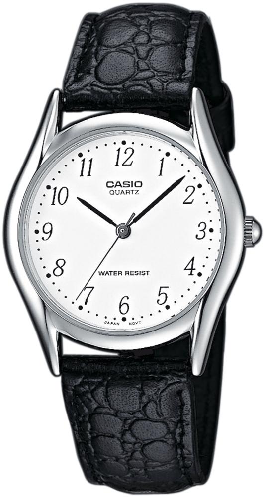 zegarek Casio MTP-1154E-7B - zdjęcia 1