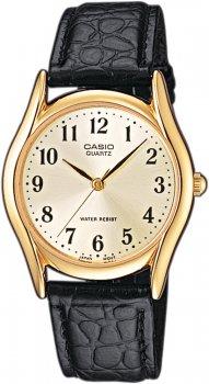 Zegarek męski Casio MTP-1154Q-7B2